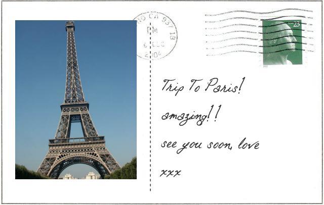 postcard final